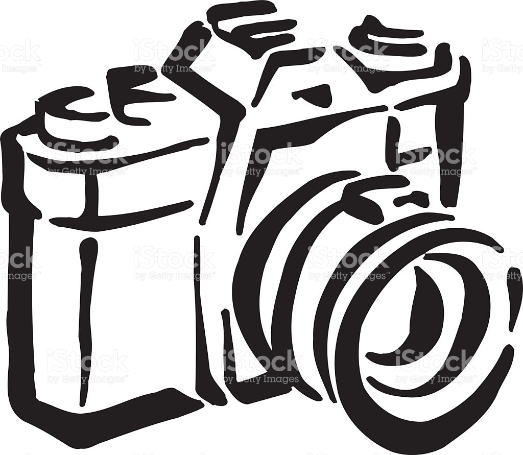 1024x891 Equipment Camera Clipart, Explore Pictures