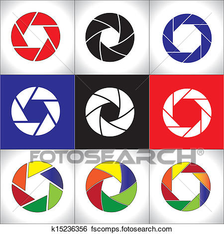 450x470 Slr Camera Clipart Eps Images. 1,072 Slr Camera Clip Art Vector