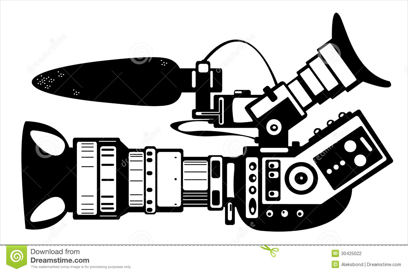 1300x870 Modern Camera Clipart, Explore Pictures