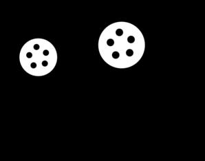 298x234 Movie Camera Clip Art Inderecami Drawing
