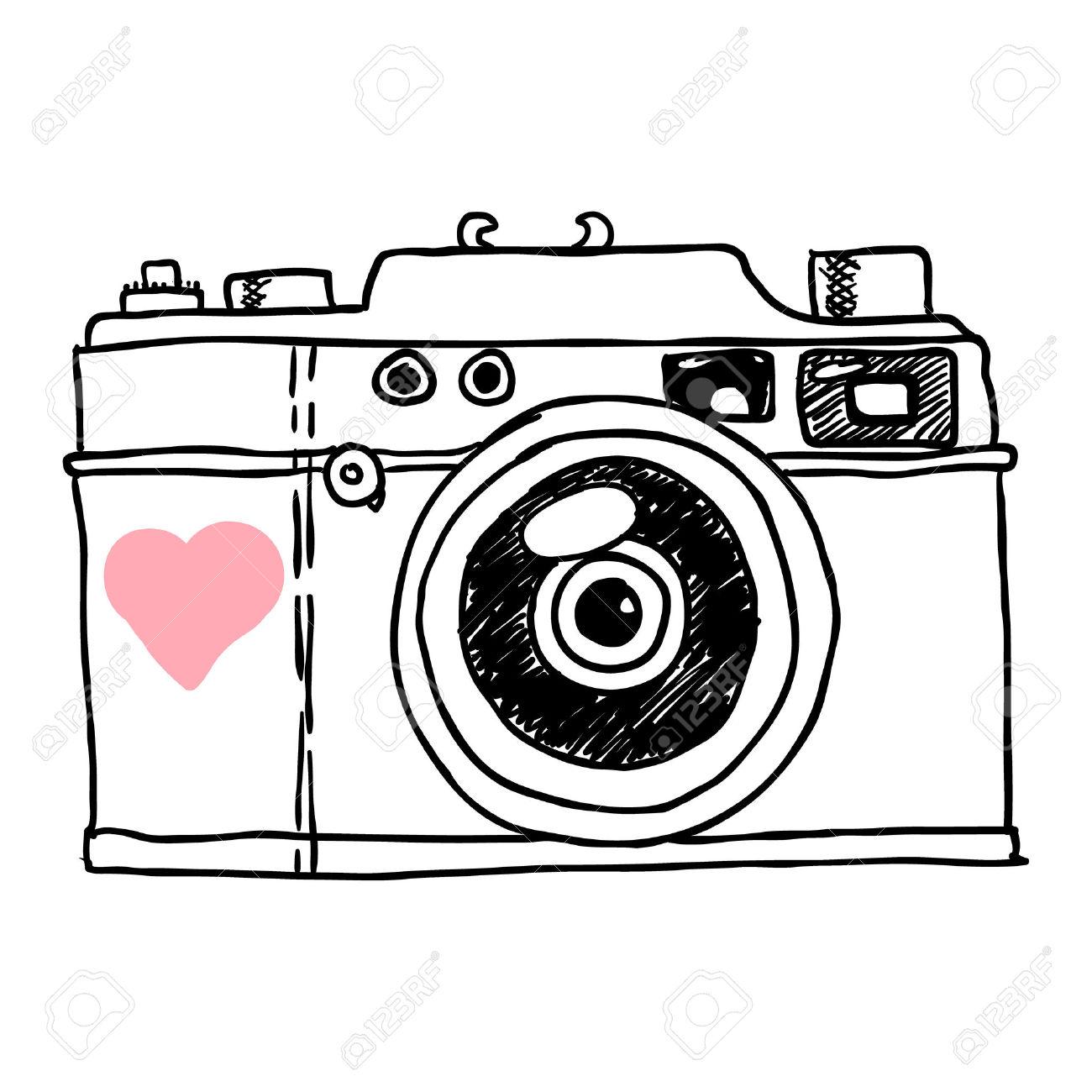 1300x1300 Reflex Frame Clipart, Explore Pictures