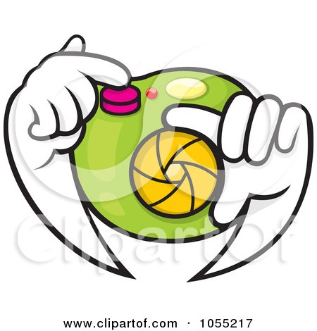 450x470 Royalty Free Vector Clip Art Illustration Of A Pair Of Hands