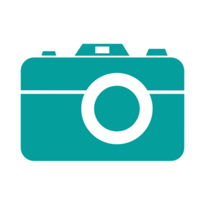 300x300 Free Camera Free Vector For Free Download About Free