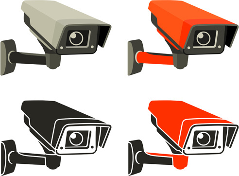 492x362 Video Camera Free Vector Download (907 Free Vector) For Commercial