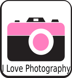 273x298 Photography Clipart Cute Camera