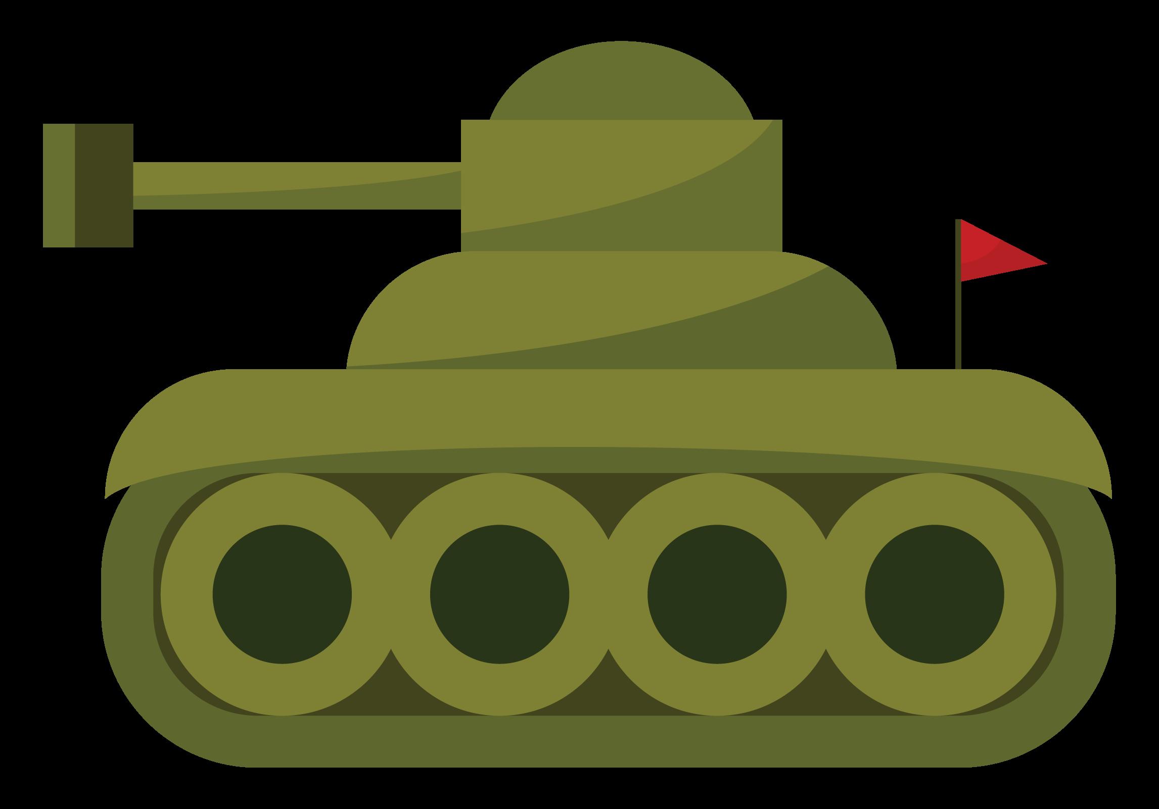 2293x1602 Army Clipart Ww1 Tank