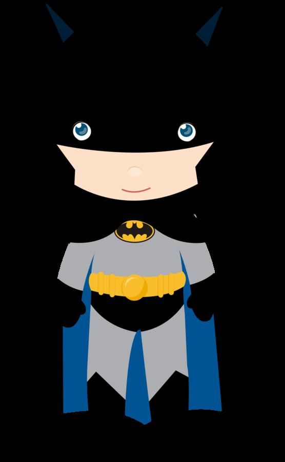 556x900 Batgirl Clipart Camo