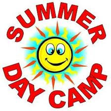 225x225 Camping Clipart Child Camp