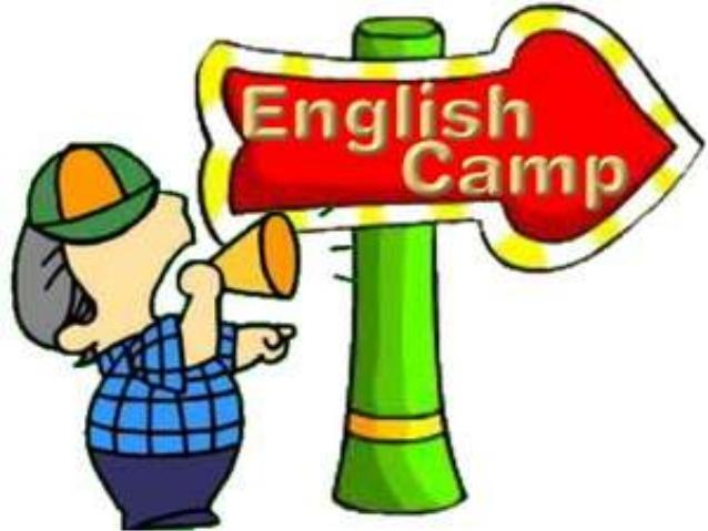 638x479 English Camp
