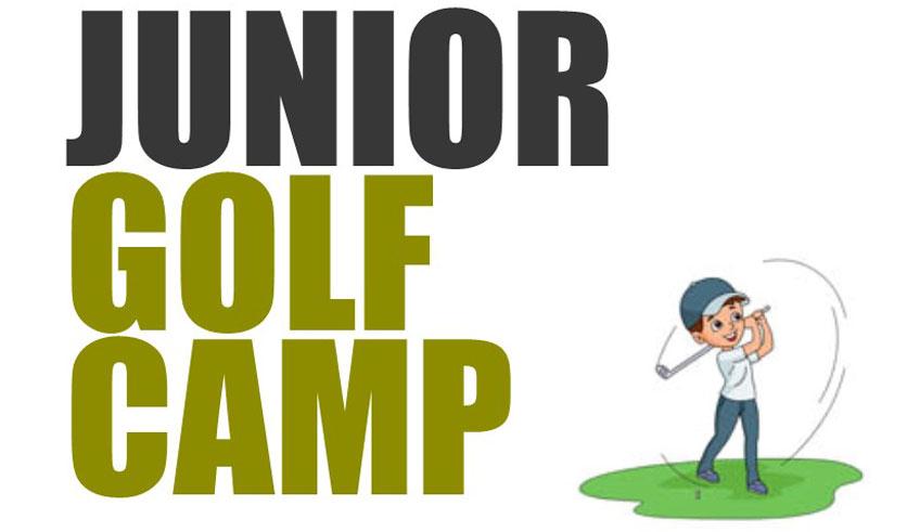 836x491 Junior Golf Camp