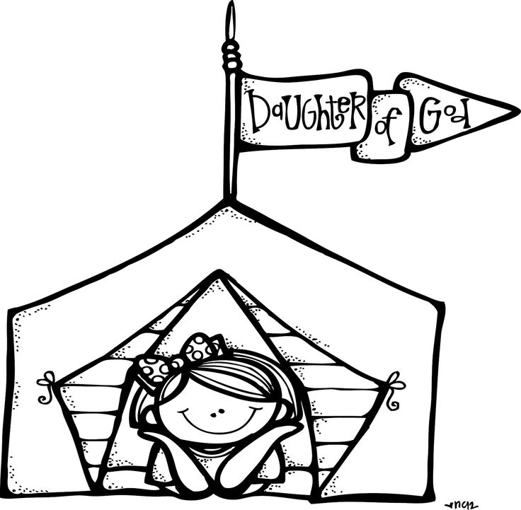 736x721 Lds Camp Cliparts Many Interesting Cliparts
