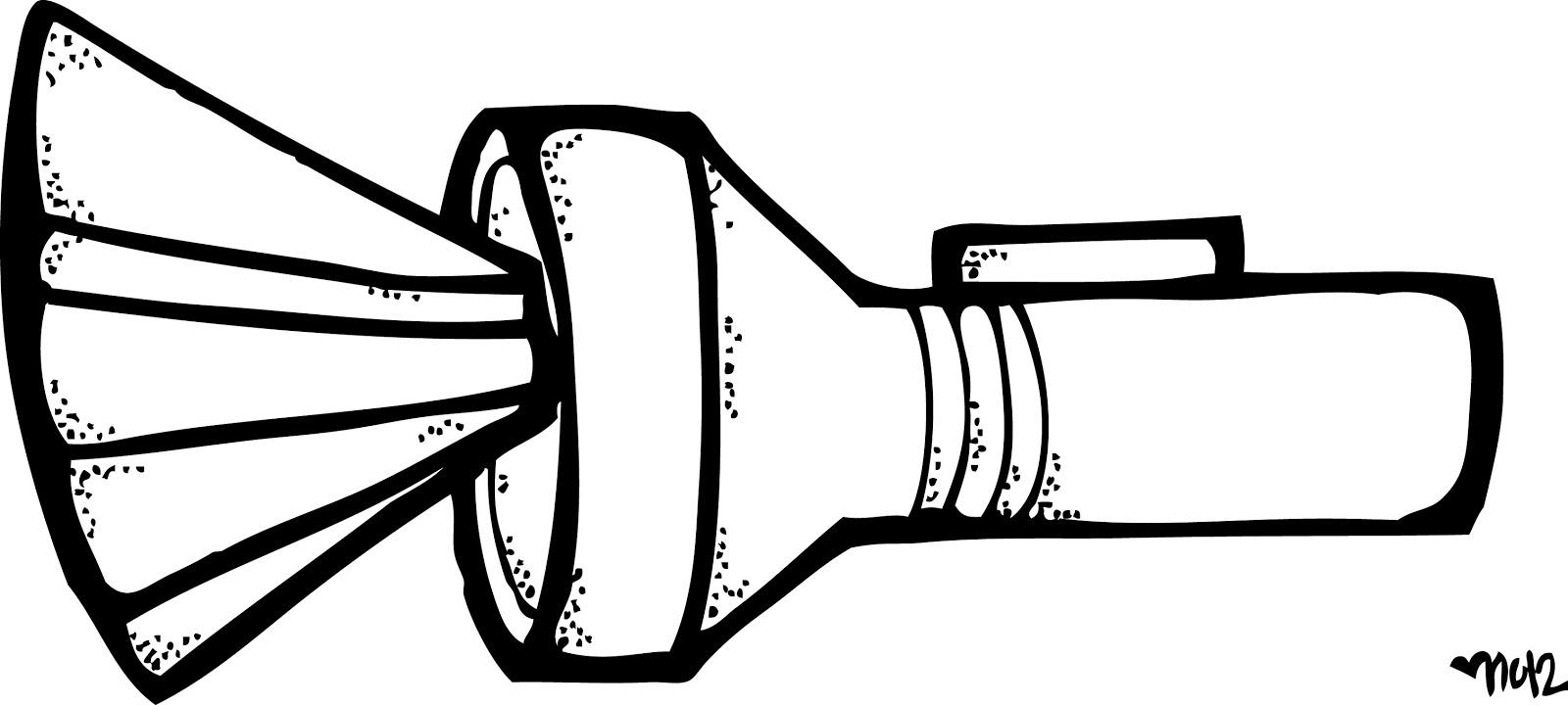 1600x720 Melonheadz Lds Illustrating Girls Camp Illustrations