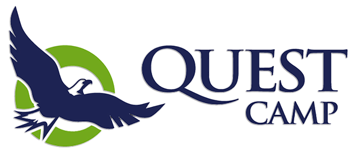 700x300 Summer Day Camp Program In Orange County Quest Therapeutic Camps