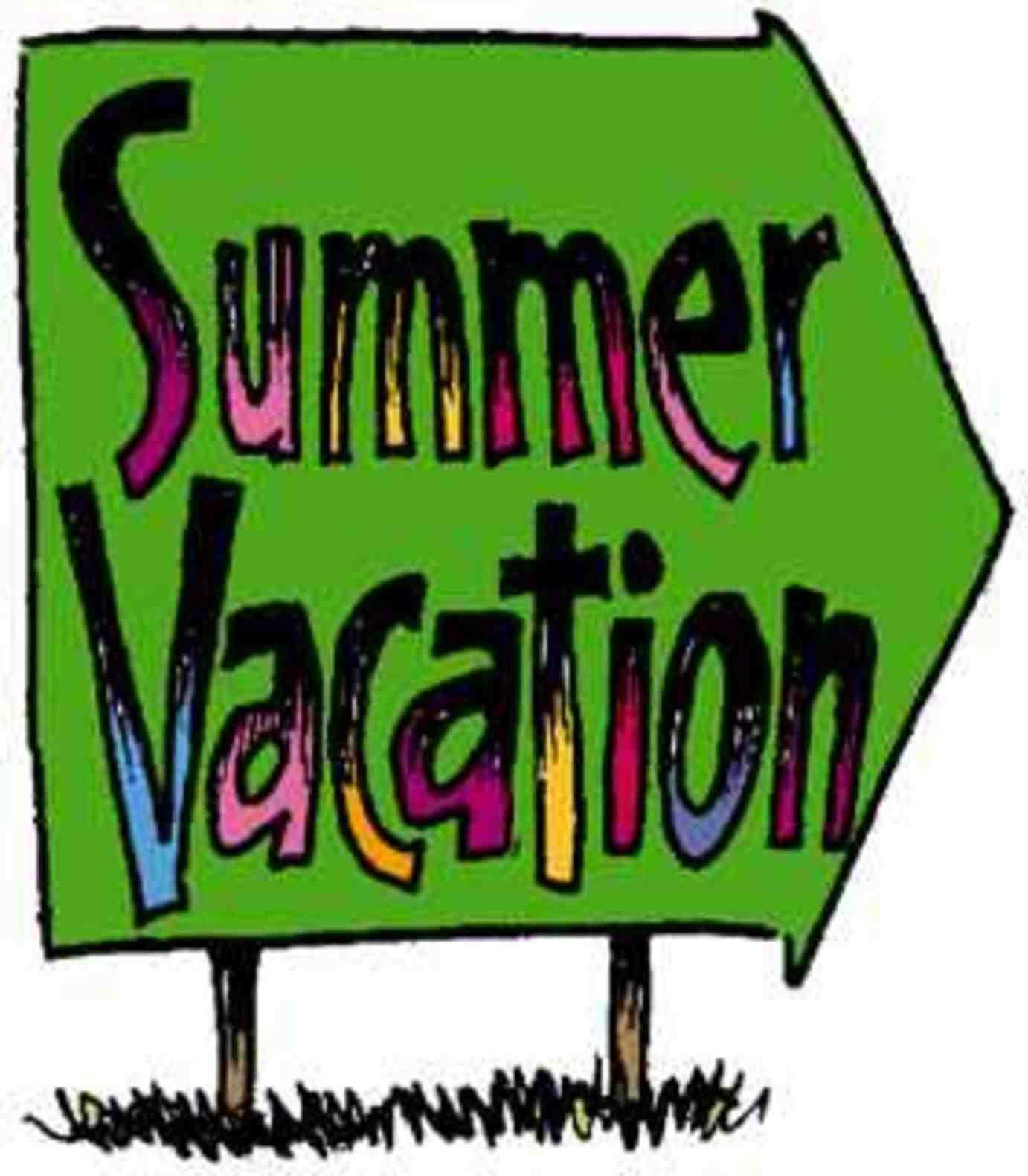 1382x1580 Christmas Vacation Rv Clipart Cheminee.website