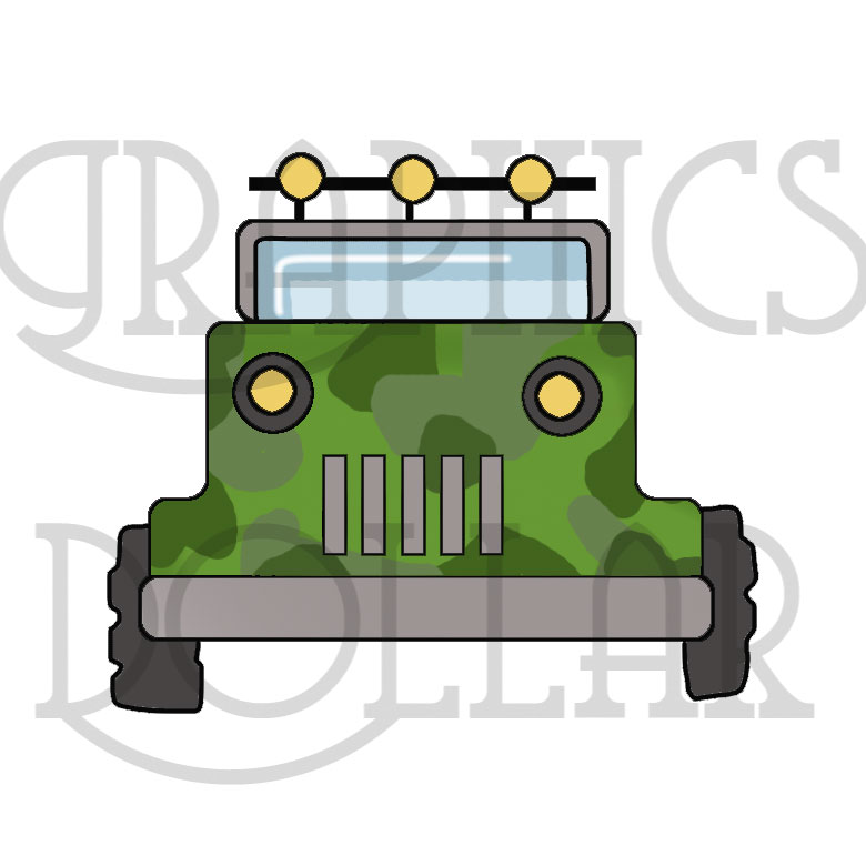 780x780 Graphics For Happy Camper Clip Art Graphics