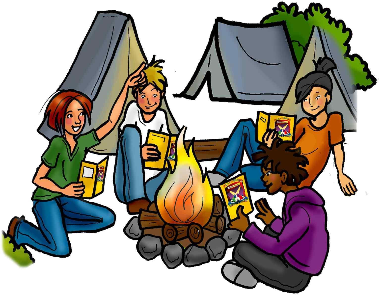 1538x1191 Tent Camping Clip Art