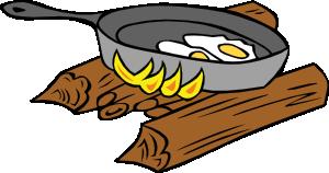 300x158 Campfires And Cooking Cranes 8 Clip Art