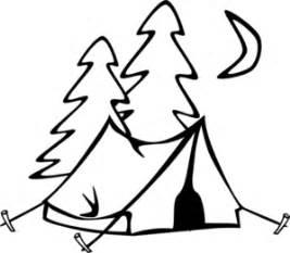 267x233 Campfire Clipart Black White, Free Campfire Clipart Black