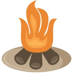 236x236 Campfire Scrapbooking Ideas Campfires, Cricut