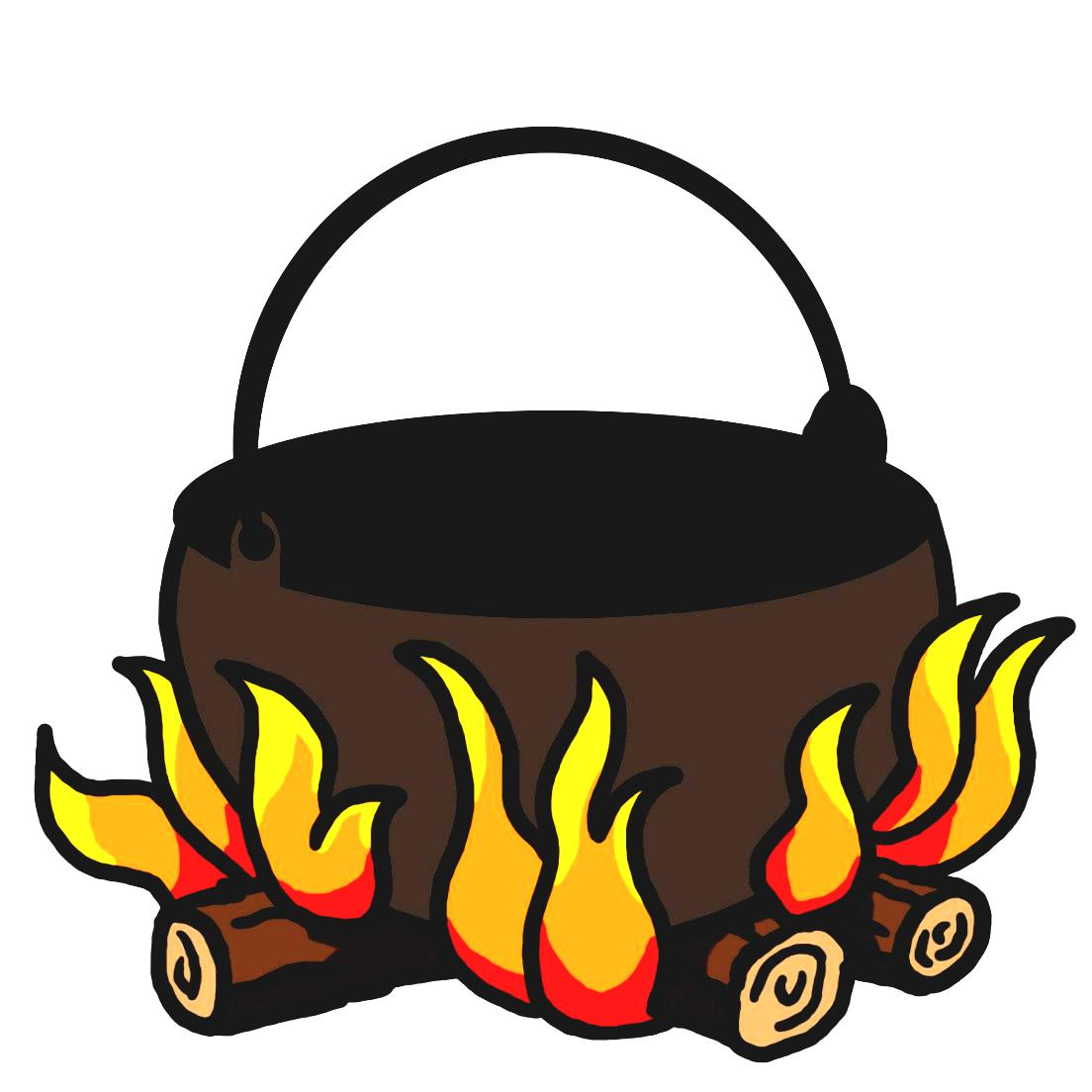 1104x1104 Clipart Tools To Build A Camp Fire