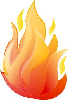 Campfires Clipart