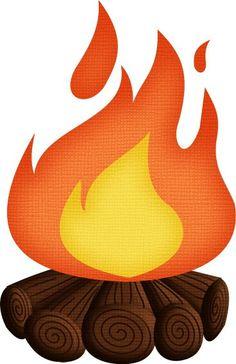 236x364 Campfire Marshmellows 17911488.jpg Taos Campfire Amp Hobo Supply