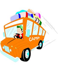 300x300 Camp Clipart School Camp