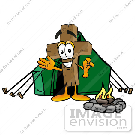 450x450 Graphics For Camping Clip Art Graphics