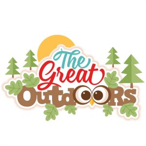 300x300 569 Best Camping Clipart, Decor, Shirts, Etc Images