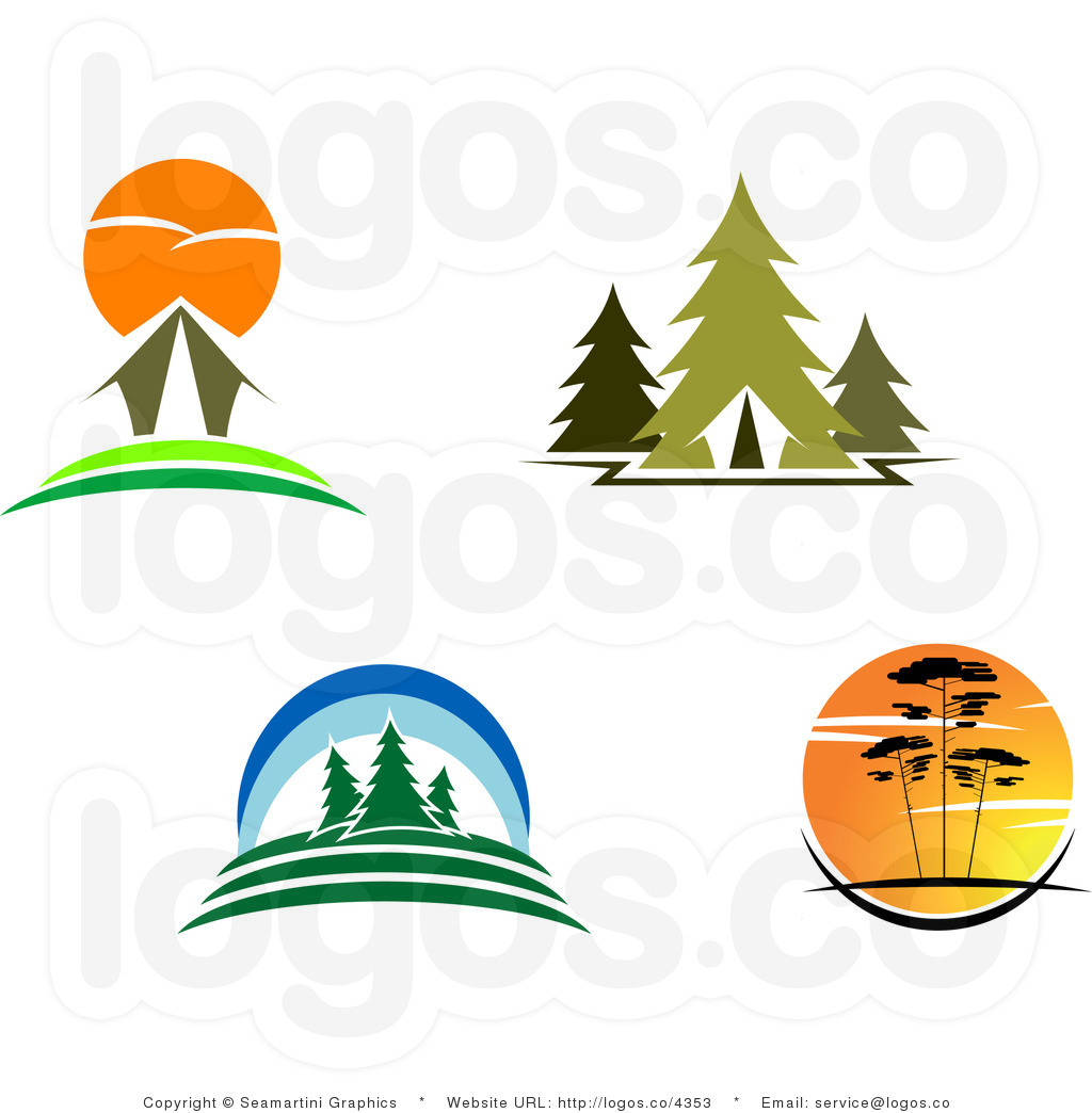 1024x1044 Cabin Camping Clipart