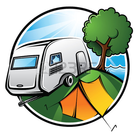 450x443 66,577 Camping Cliparts, Stock Vector And Royalty Free Camping