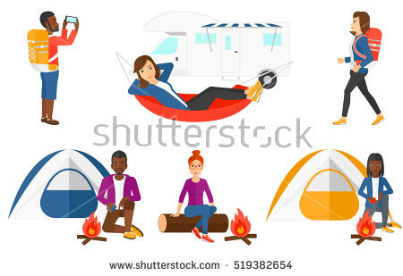 450x309 Matches Campfire Clipart, Explore Pictures