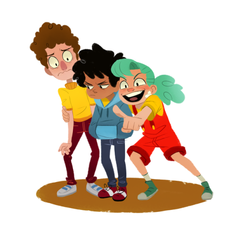 500x500 Camp Camp Tumblr Cartoons Camping And Rooster Teeth