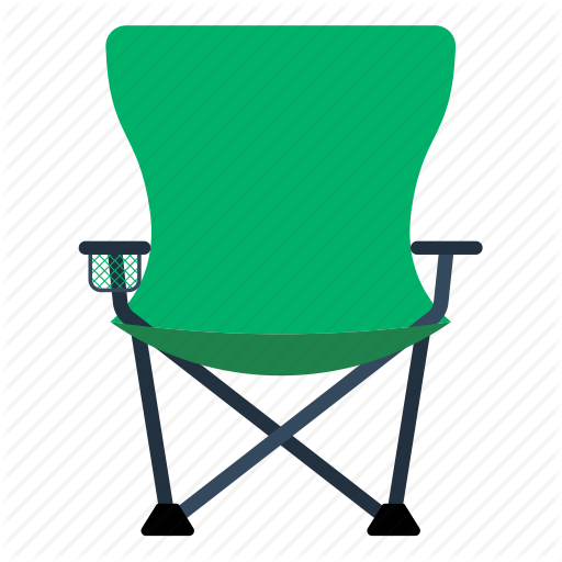 512x512 Background, Blackboard, Boat, Box, Camping, Cartoon, Chair, Color