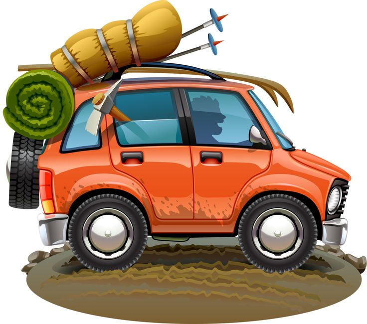 736x650 Car Camping Clipart, Explore Pictures