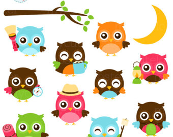 340x270 Torch Clipart Etsy