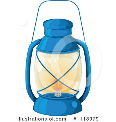 400x420 Lantern Clipart