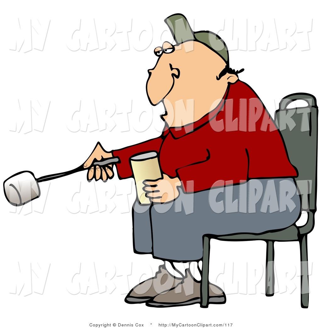 1024x1044 Royalty Free Caucasian Stock Cartoon Designs
