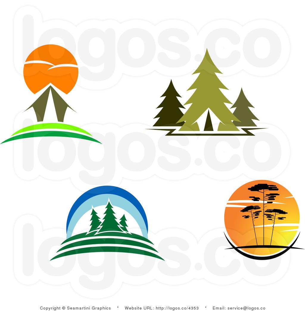 1024x1044 Wilderness 20clipart Clipart Panda
