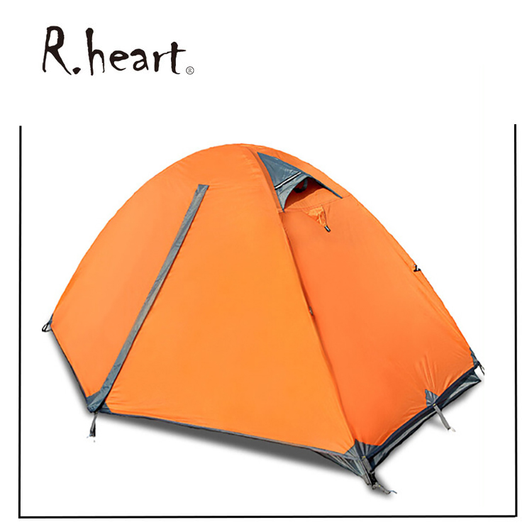 750x750 Camping Bed Tent, Camping Bed Tent Suppliers And Manufacturers