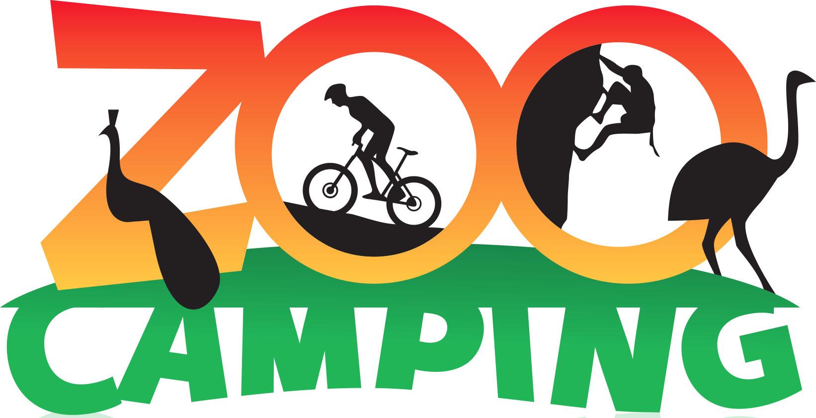 1642x841 Contact Camping Zoo