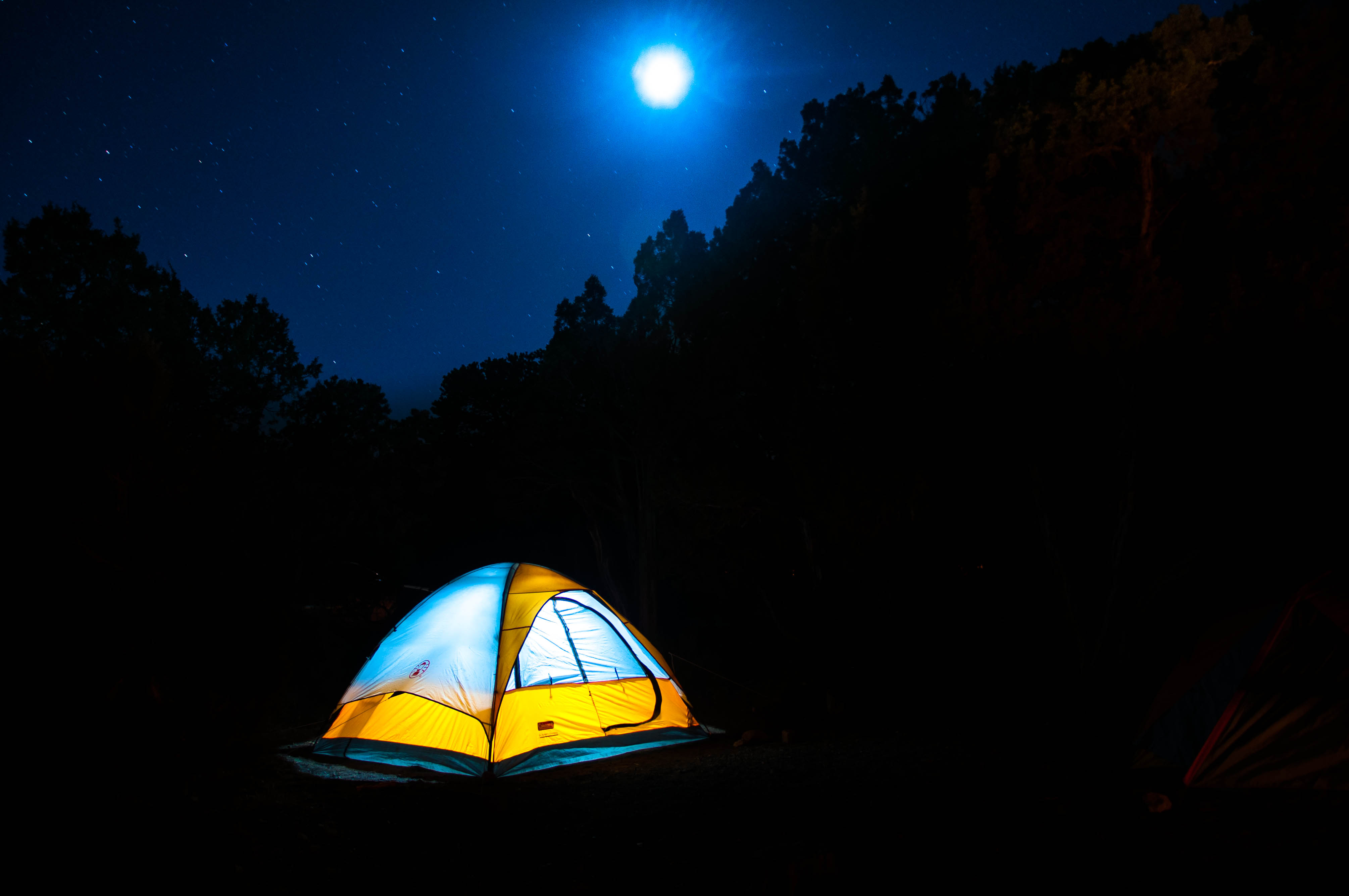 4020x2670 High Def Collection 47 Full Hd Camping Wallpapers (In High