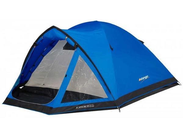 600x450 Iceland Camping Tent For Rent