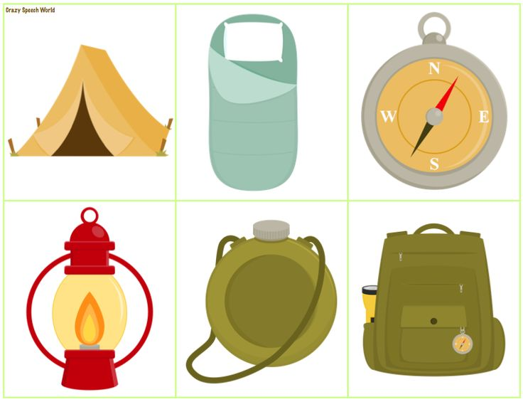 736x565 2030 Best Camping Gear Images Cook, Cutting Boards