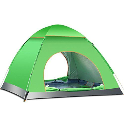 Camping Tent Pictures