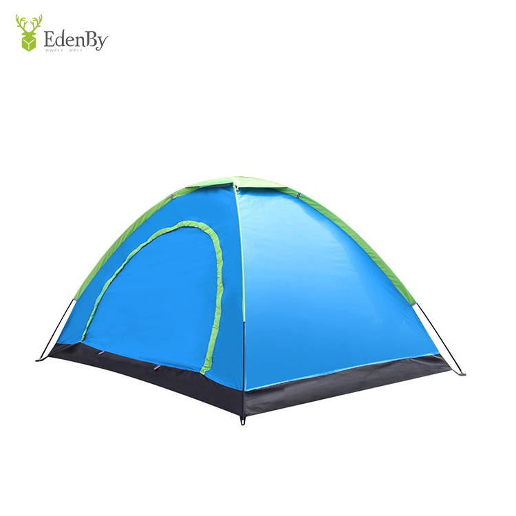 750x750 Inflatable Camping Tent, Inflatable Camping Tent Suppliers