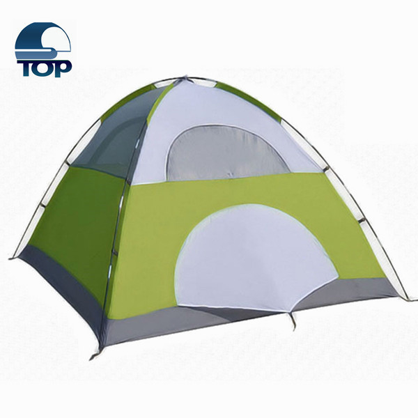 600x600 Auto Camping Tent, Auto Camping Tent Suppliers And Manufacturers