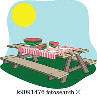 196x194 Camp Out Clipart Illustrations. 351 Camp Out Clip Art Vector Eps
