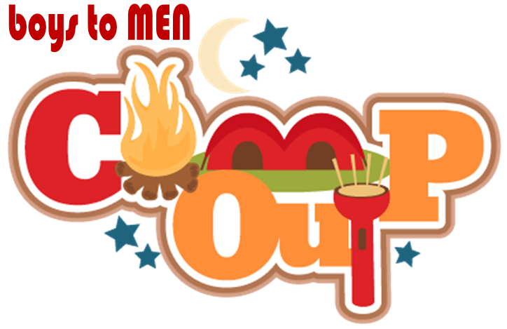 724x469 Boys To Men Campout Whiteland Church Of Christ