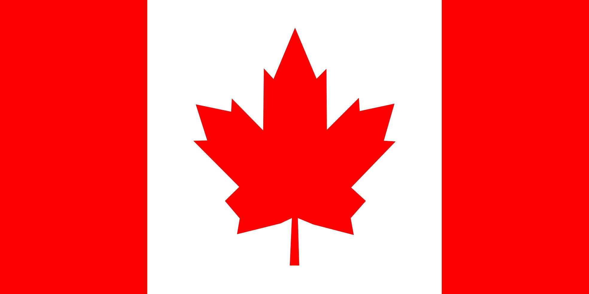 1969x985 Canada Clipart Canada Flag